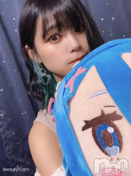 新潟駅前居酒屋・バーカラオケフードバー Mimi(カラオケフードバー ミミ) ユウキの7月9日写メブログ「#あれれ〜〜」