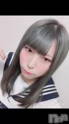 長岡デリヘル 純・無垢(ジュンムク) 体験☆はすみ(20)の9月17日動画「いますん!」