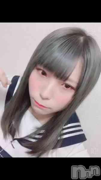 長岡デリヘル 純・無垢(ジュンムク) 体験☆はすみの9月17日動画「いますん!」