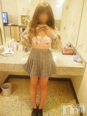 幼い可愛い☆のあ(18) 身長153cm、スリーサイズB83(C).W56.H84。松本デリヘル 天使の雫在籍。