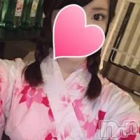 新潟駅前ガールズバー Girls Bar Bacchus新潟駅前店(バッカスエキマエテン) さくらの画像(4枚目)