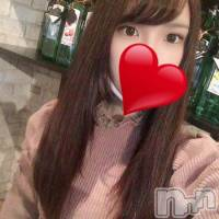 新潟駅前ガールズバー Girls Bar Bacchus新潟駅前店(バッカスエキマエテン) さくらの画像(2枚目)