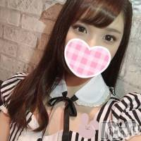 新潟駅前ガールズバー Girls Bar Bacchus新潟駅前店(バッカスエキマエテン) さくらの画像(3枚目)