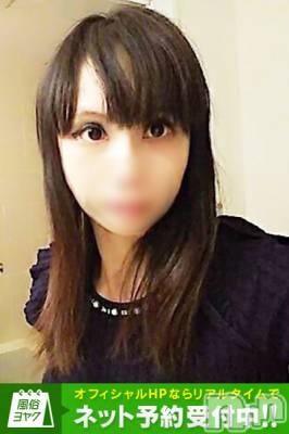 まり☆ご奉仕(35) 身長157cm、スリーサイズB86(D).W59.H87。 上田発即デリエボリューション在籍。