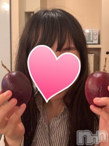 諏訪人妻デリヘル人妻華道 諏訪店(ヒトヅマハナミチ) 柏木あやめ(31)の2019年11月11日写メブログ「Kさん♪ありがとうございました?」