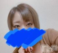 上田デリヘル BLENDA GIRLS(ブレンダガールズ) なのか☆感度良好(26)の9月23日写メブログ「受付」