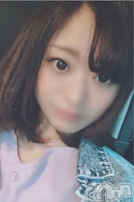 なのか☆感度良好(26) 身長159cm、スリーサイズB85(D).W57.H87。上田デリヘル BLENDA GIRLS(ブレンダガールズ)在籍。