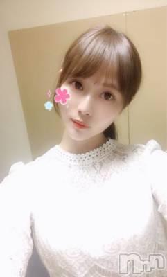 上田デリヘル Apricot Girl(アプリコットガール) 水樹璃子AV女優プレミアム(21)の写メブログ「初めまして?」