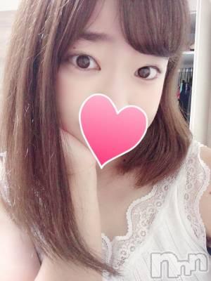 キス大好き☆ゆな(19) 身長156cm、スリーサイズB86(D).W57.H84。松本デリヘル Cherry Girl(チェリーガール)在籍。