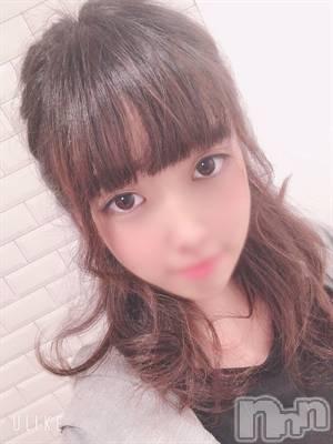 藤井 ミオ(25) 身長160cm、スリーサイズB85(D).W57.H86。松本デリヘル 源氏物語 松本店在籍。