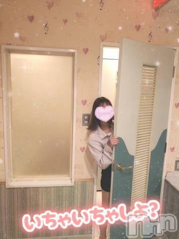 新潟デリヘルOffice Amour(オフィスアムール) 【新人】のあ(21)の1月30日写メブログ「ひょっこり!」