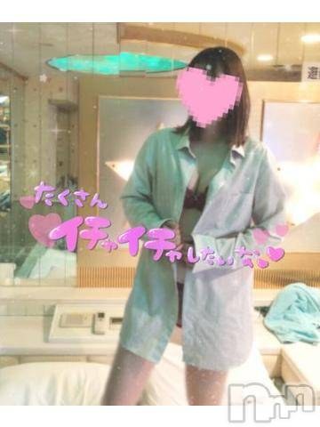新潟デリヘルOffice Amour(オフィスアムール) 【新人】のあ(21)の6月2日写メブログ「ごっくんした♡」