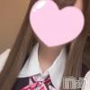 【新人】のあ(21)