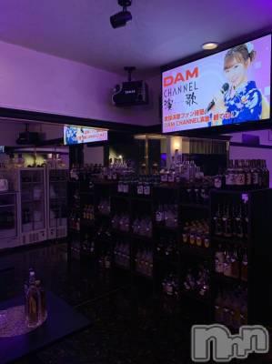権堂クラブ・ラウンジ Lounge Shaura(ラウンジ シャウラ)の店舗イメージ枚目