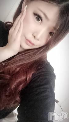 伊那デリヘル Lip Gloss(リップグロス) あゆ(25)の9月18日写メブログ「 9月20日より参上!」