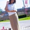 稲葉いおり(40)