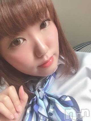 長野デリヘルPRESIDENT(プレジデント) りほ(22)の9月23日写メブログ「お礼?」