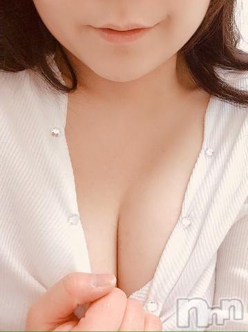 新潟人妻デリヘル人妻の城(ヒトヅマノシロ) 瞳(ひとみ)(34)の2021年1月13日写メブログ「ありがとうございました!」