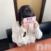 りく(25)