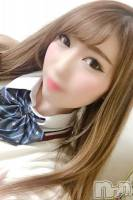 かいり☆激カワ(20) 身長157cm、スリーサイズB83(B).W57.H84。上田デリヘル BLENDA GIRLS(ブレンダガールズ)在籍。