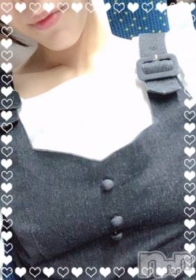 伊那デリヘル ピーチガール まゆ(21)の2月17日写メブログ「向かっております!!」
