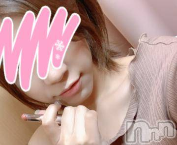 伊那デリヘル ピーチガール まゆ(21)の4月24日写メブログ「最近ハマってる○○!」