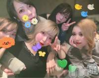 新潟駅前ガールズバー Girls  Bar  LiLiTH(ガールズバーリリス) かりんの写メブログ「かえでちゃん送別会💐」
