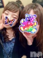 新潟駅前ガールズバーGirls  Bar  LiLiTH(ガールズバーリリス) かりんの5月11日写メブログ「【閲覧注意】一生笑い死ぬ🤣⚠️」