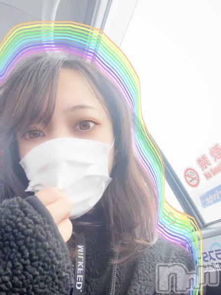 新潟駅前ガールズバーGirls  Bar  LiLiTH(ガールズバーリリス) かりんの1月12日写メブログ「新潟帰らせて😭😭😭」