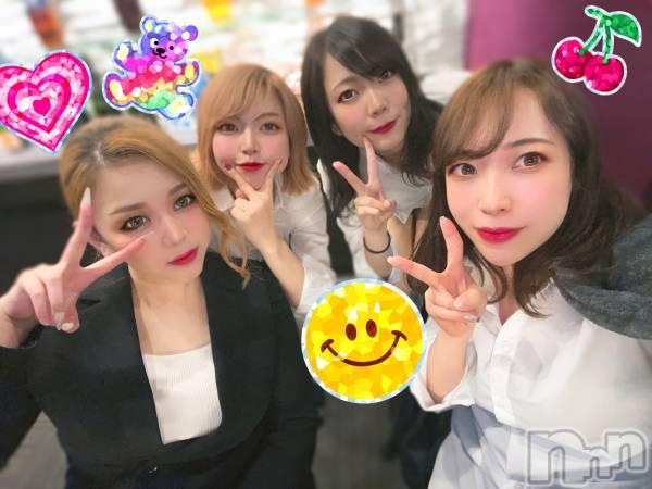 新潟駅前ガールズバーGirls  Bar  LiLiTH(ガールズバーリリス) かりんの4月7日写メブログ「グッドダディー👨🏻💕」