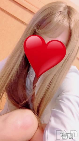 松本デリヘルVANILLA(バニラ) くるみ(21)の1月21日写メブログ「切ない😢」