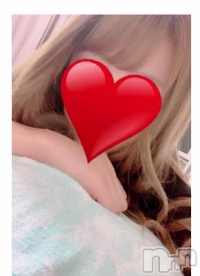 松本デリヘル VANILLA(バニラ) くるみ(21)の3月27日写メブログ「ありがとうございました♡」