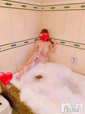 松本デリヘル VANILLA(バニラ) くるみ(21)の6月16日写メブログ「リピMさん♡」