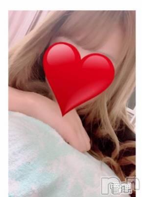 松本デリヘル VANILLA(バニラ) くるみ(21)の7月6日写メブログ「I様へ♡」