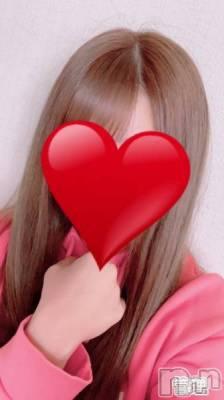 松本デリヘル VANILLA(バニラ) くるみ(21)の8月12日写メブログ「U様へ♡」