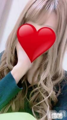 松本デリヘル VANILLA(バニラ) くるみ(21)の9月7日写メブログ「退勤です♡」