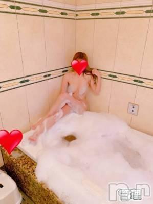 松本デリヘル VANILLA(バニラ) くるみ(21)の9月13日写メブログ「K様へ♡お礼」