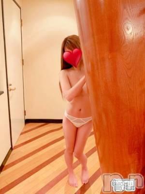 松本デリヘル VANILLA(バニラ) くるみ(21)の9月24日写メブログ「お久しぶりO様へ♡」