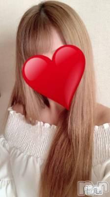 松本デリヘル VANILLA(バニラ) くるみ(21)の11月4日写メブログ「退勤です!」