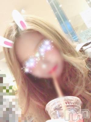 松本デリヘル VANILLA(バニラ) くるみ(21)の2月27日写メブログ「あんね?♡」