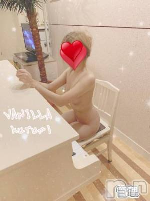 松本デリヘル VANILLA(バニラ) くるみ(21)の2月28日写メブログ「O様♡おれい」