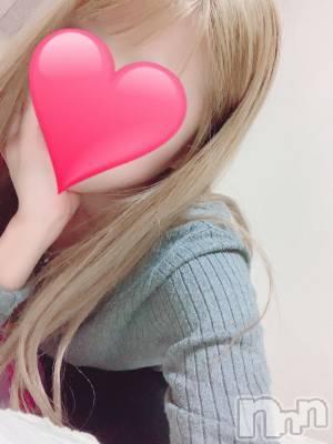松本デリヘル VANILLA(バニラ) くるみ(21)の4月13日写メブログ「やってしまった…」