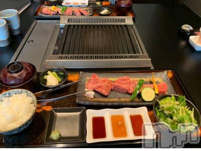 松本デリヘル VANILLA(バニラ) くるみ(21)の4月26日写メブログ「美味しすぎ!」