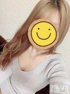 松本デリヘル VANILLA(バニラ) くるみ(21)の8月12日写メブログ「退勤しました♡」