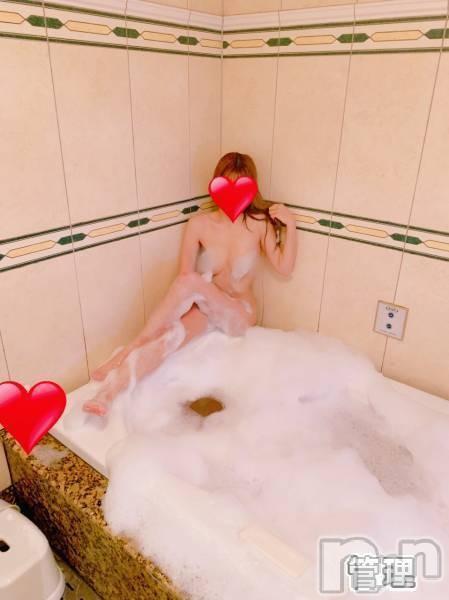 松本デリヘルVANILLA(バニラ) くるみ(21)の2021年9月14日写メブログ「M様♡お礼です🌼」