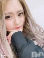 新潟駅前キャバクラClub NOA(クラブノア) ナナ(18)の1月25日写メブログ「白い液といえば・・・??」