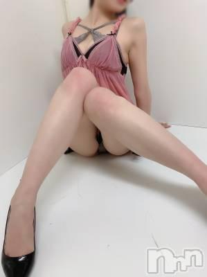 【新人】ゆいこ(30) 身長159cm、スリーサイズB82(B).W58.H79。三条デリヘル Lady(レディー)在籍。
