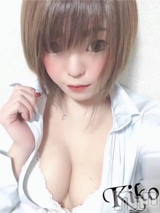 長野デリヘルPRESIDENT×優等生(プレジデント×ユウトウセイ) きこ(21)の9月27日写メブログ「*??????????¨???????????」