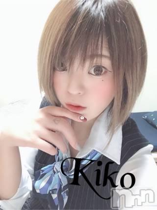 長野デリヘルPRESIDENT(プレジデント) きこ(21)の10月1日写メブログ「*お礼?プサンのお兄さん。」