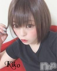 長野デリヘルPRESIDENT(プレジデント) きこ(21)の10月2日写メブログ「*またね?」